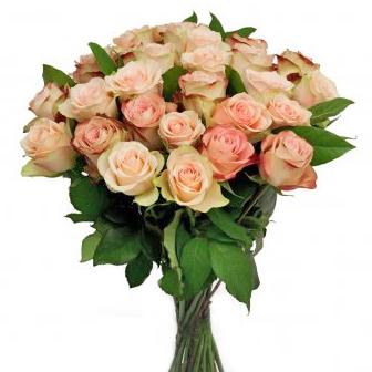 Заказать свадебный букет в красноярске вкусный подарок на 8 марта